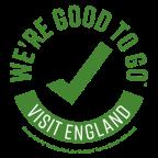 Good To Go England-2